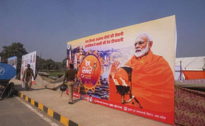 PM_Modi_Varanasi_UpdateNews360