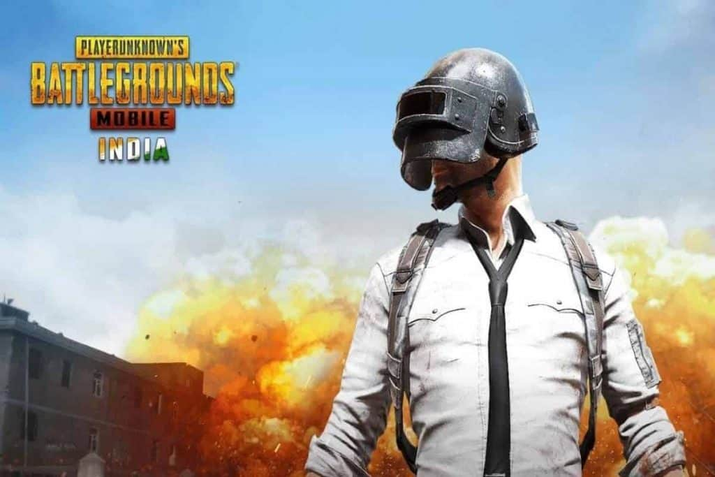 PUBG Mobile Announces Return to India with $100 Million Investment