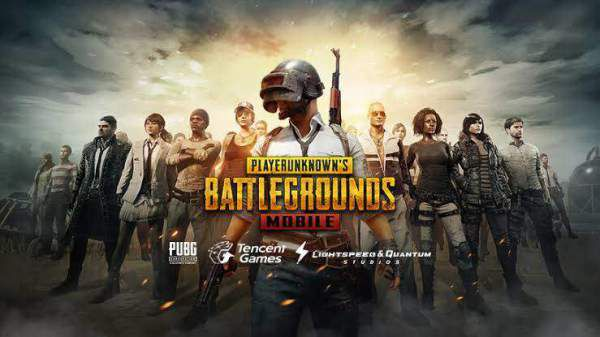 PUBG Mobile India Tipped To Re-Enter Gaming Landscape Today With Large Prize Pool