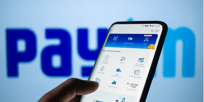 Paytm Postpaid now has 7 million users