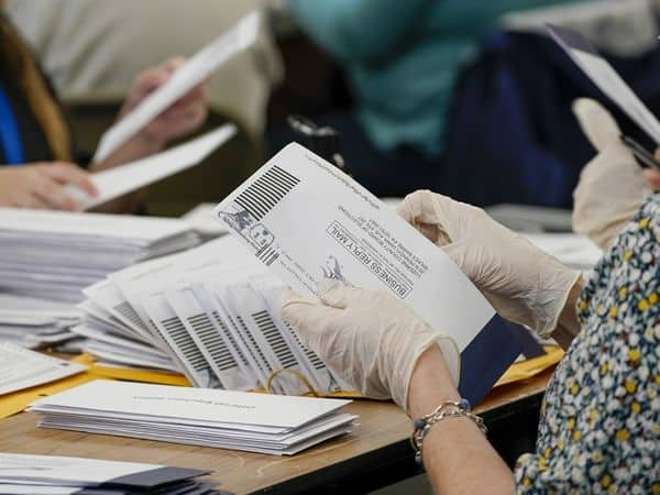 Pennsylvania_ballot_counting_UpdateNews360