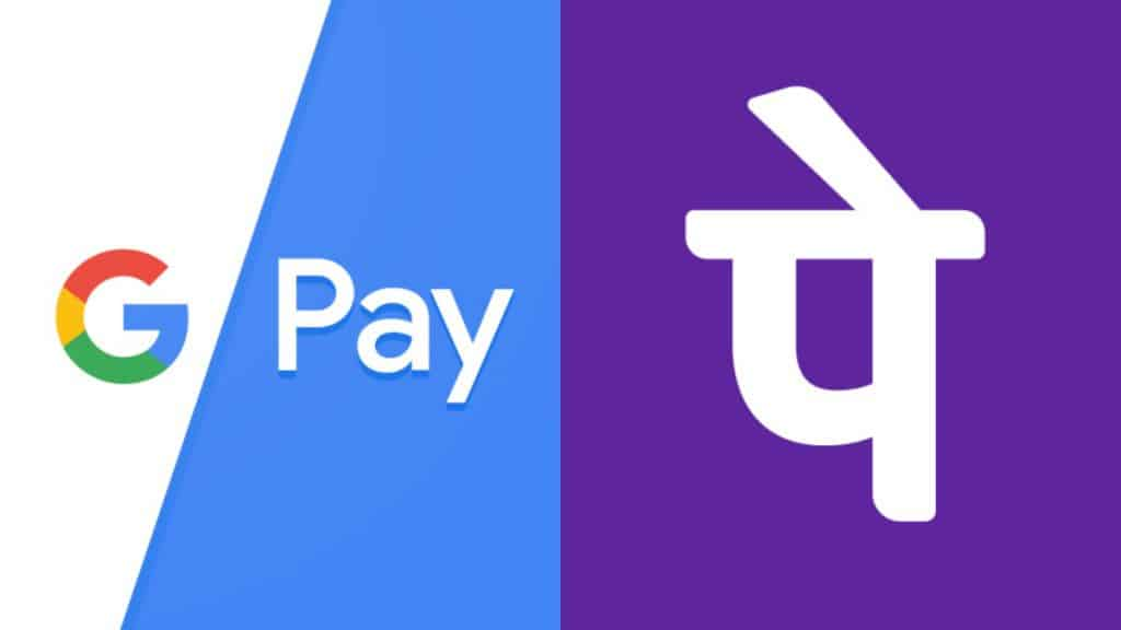 PhonePe's transactions reach 925 million in October; exceeds Paytm, Google Pay