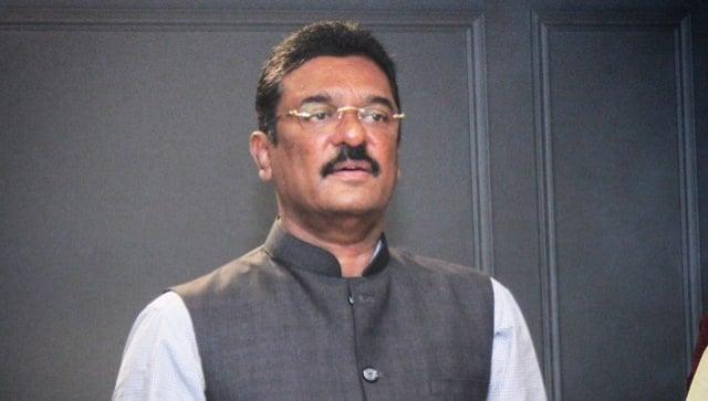 Pratap_shiv_sena_UpdateNews360