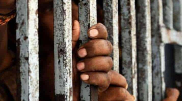 Prison_UpdateNews360