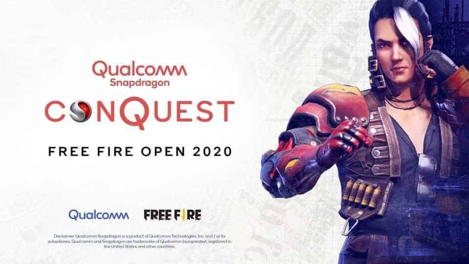 Qualcomm announces its first-ever eSports tournament in India