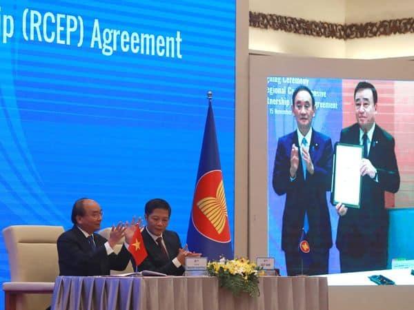 RCEP_Trade_Pact_Signed_UpdateNews360