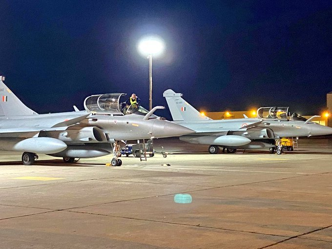 Rafale_Jets_Gujarat_Updatenews360