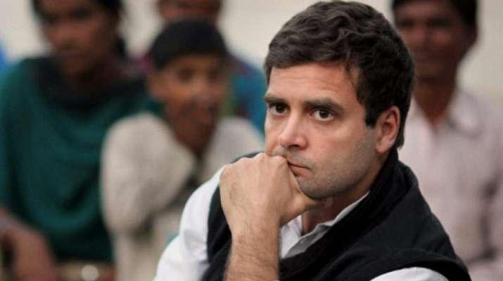 Rahul_Gandhi_UpdateNews360