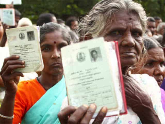 Ration_Cards_Tamilnadu_UpdateNews360