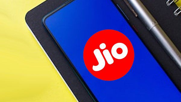 Reliance Jio Plans That Ships 3,000 FUP Minutes For Calling