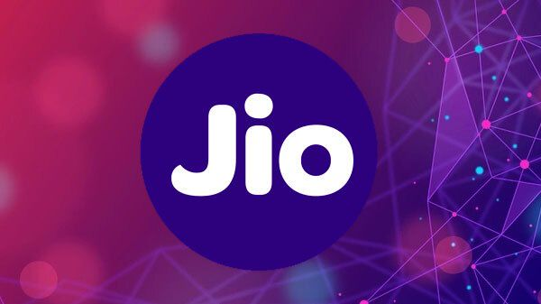 Reliance Jio To Offer OTT Subscription, Shopping Benefits, And Discounts With Jio Exclusive Smartphones