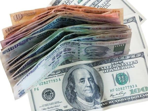 Rupee_Dollar_UpdateNews360