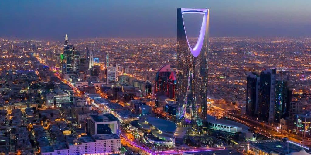 Saudi_Arabia_UpdateNews360