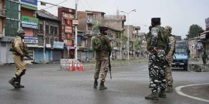 Security_Personnel_Kashmir_UpdateNews360