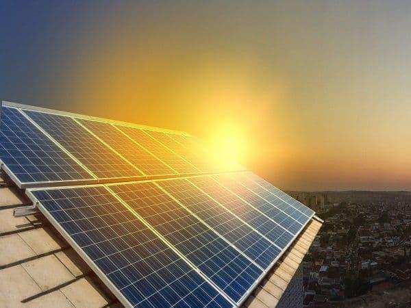 Solar_Power_UpdateNews360