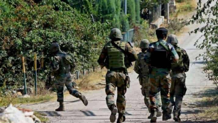 Srinagar_UpdateNews360