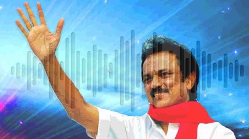 Stalin Audio - Updatenews360