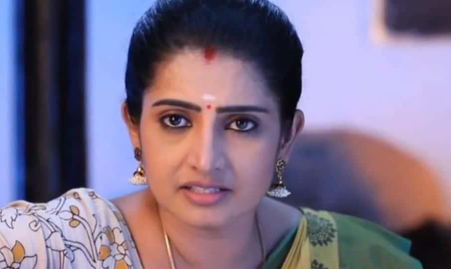 Sujitha 1 - Updatenews360
