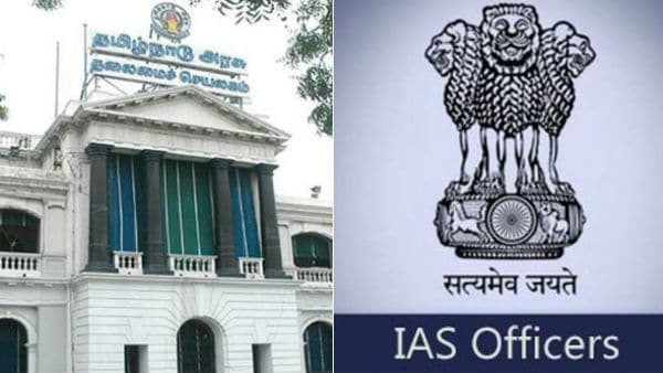 TN_Govt_Transfer_IAS_Officers_UpdateNews360