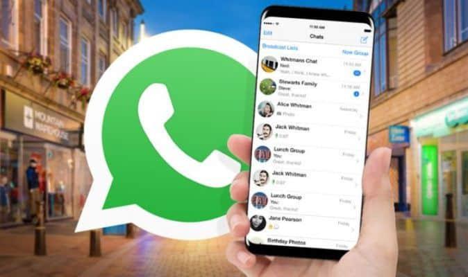 The three most dangerous settings of WhatsApp, change immediately