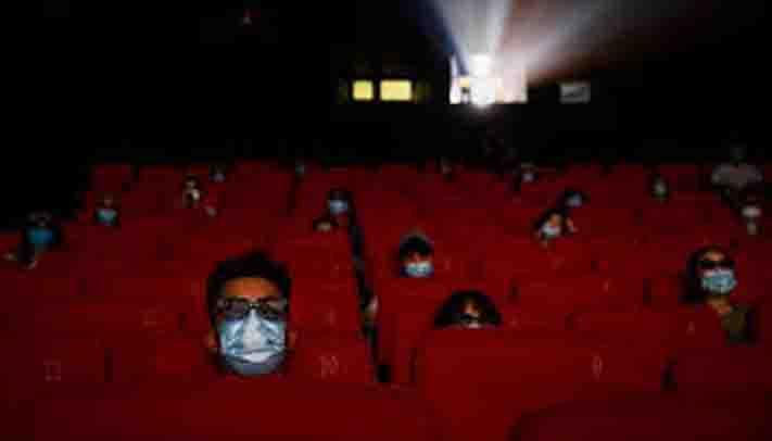Theatres OPen - Updatenews360