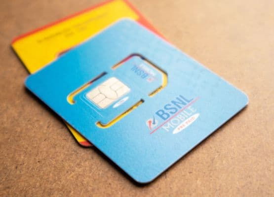 Today is the last chance to get free BSNL sim, know here how to apply