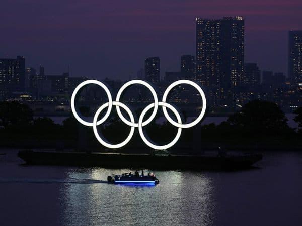 Tokyo_Olympics_2020_UpdateNews360