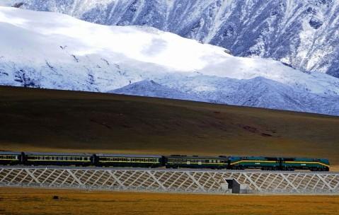 Trian_Tibetan_Plateau_UpdateNews360