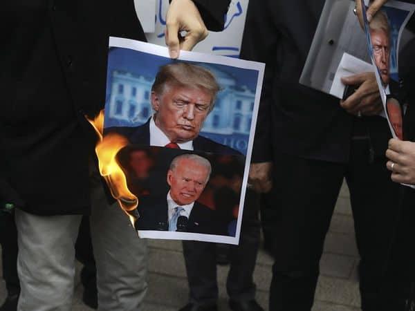 Trump_Biden_UpdateNews360