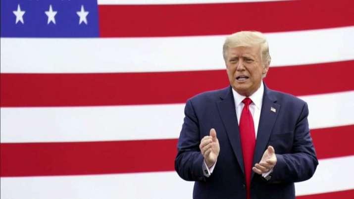 Trump_USA_UpdateNews360