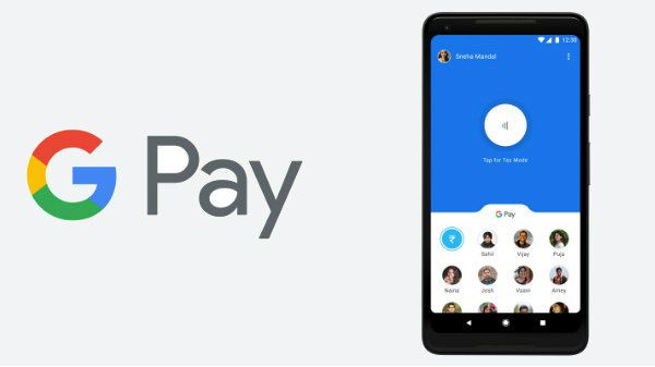U16 Error In Google Pay: What Is U16 Error And How To Fix In Google Pay