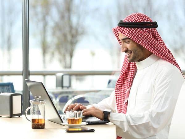 UAE_Arab_Sheikh_corporate_office_Gulf_Nations_laws_UpdateNews360