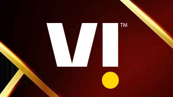 Vi Offering Unlimited Calling For 56 Days