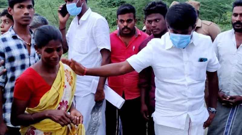 Vijayabhaskar Help - Updatenews360
