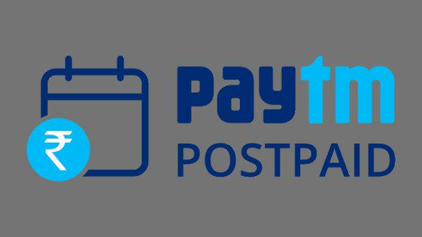What Is Paytm Postpaid And How To Activate