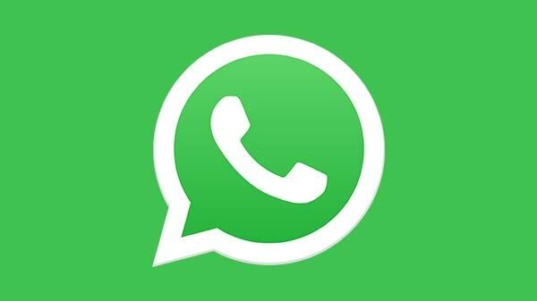 WhatsApp Disappearing Messages Feature Expected Soon