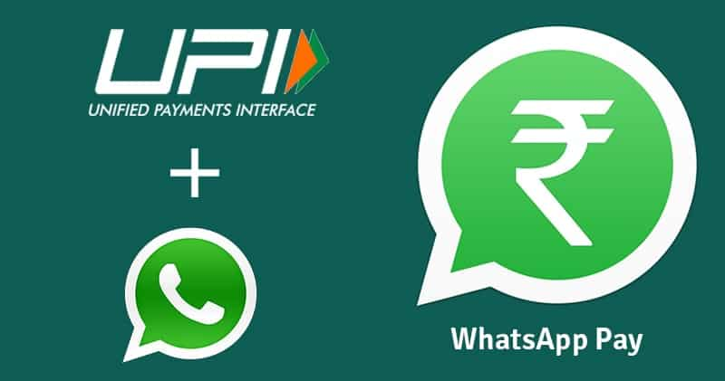How to set up and use WhatsApp Pay: All you need to know
