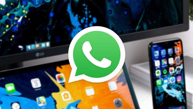 These are the easiest way to schedule a message on Whatsapp! Click here to know