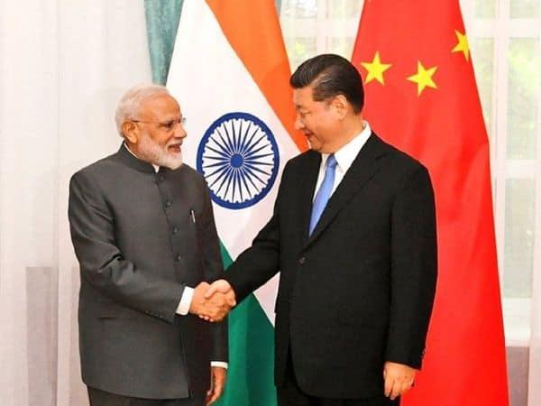Xi_Jinping_Modi_SCO_UpdateNews360