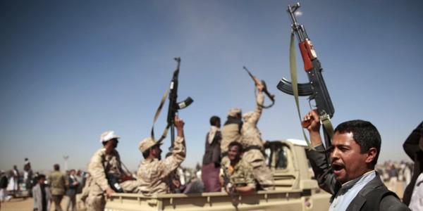 Yemen_Intractable_War_UpdateNews360