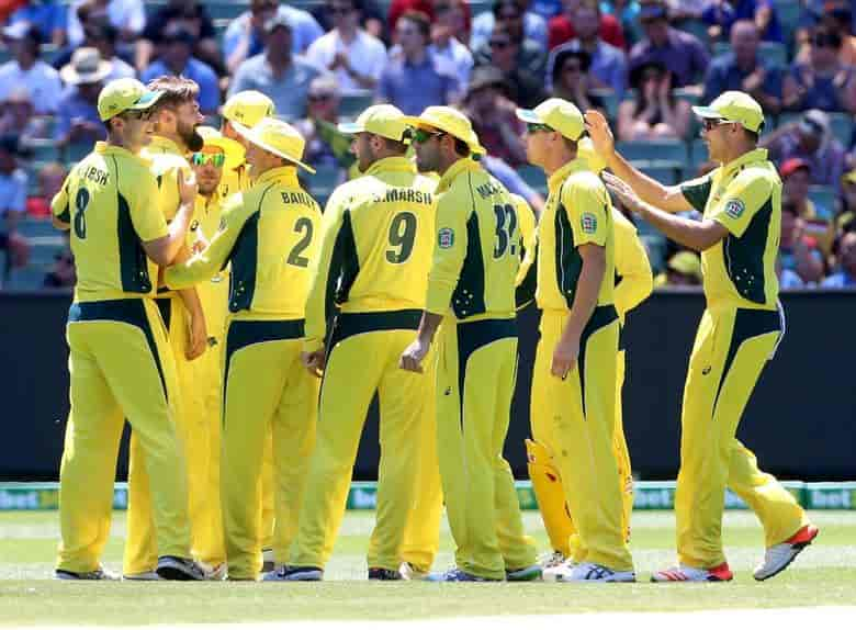 australia cricket - updatenews360