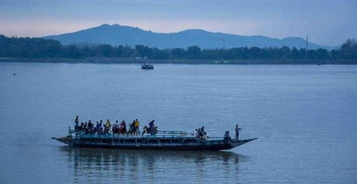 brahmaputra_river_updatenews360