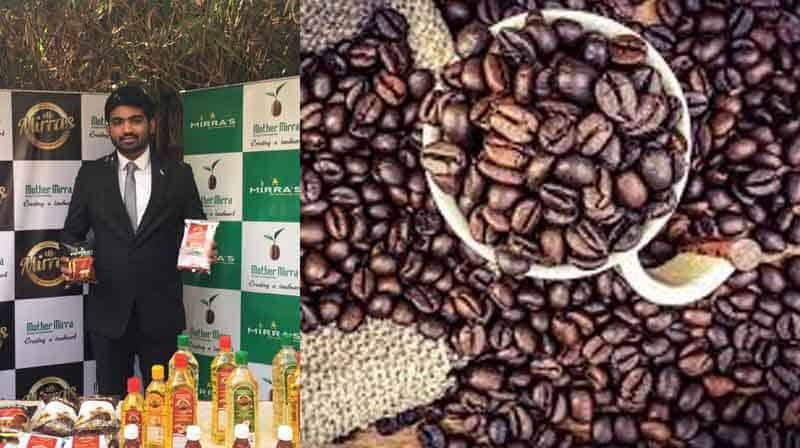 cbe Coffee - Updatenews360