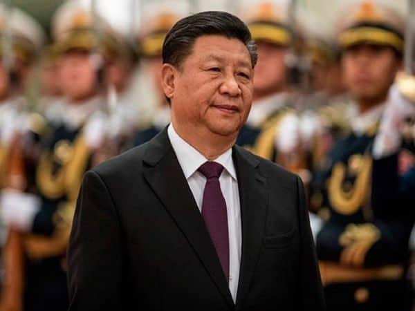 china_president_xi_jinping_updatenews360
