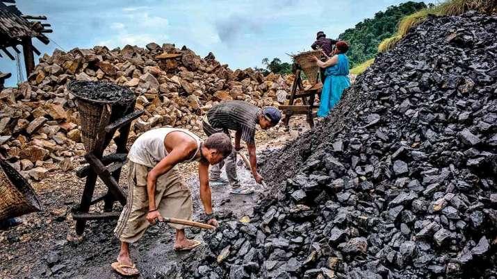 coal_india_updatenews360