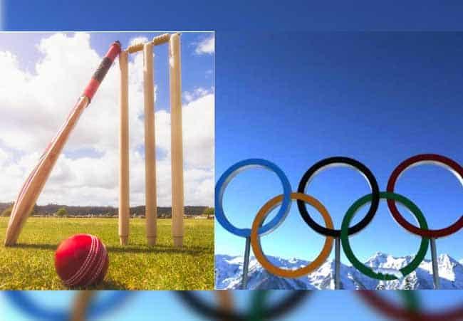 commonwealth - cricket - updatenews360