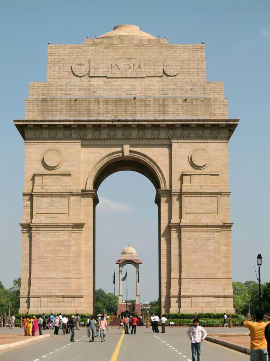 delhi capital - updatenews360
