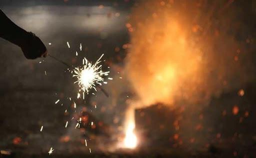 diwali celebration - updatenews360