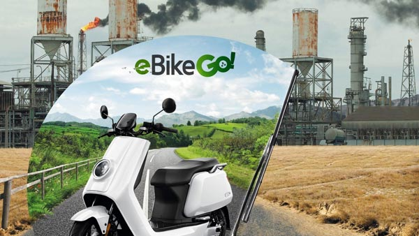 eBikeGo To Install 3,000 Charging Stations In Five Cities Across India