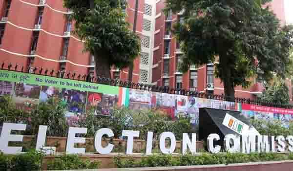 election commison - updatenews360